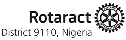 Rotaract District 9110, Nigeria